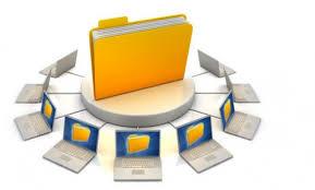 <p>Gerenciamento Eletrônico de Documentos</p>